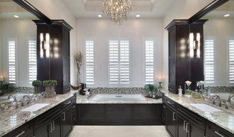 Master Bathroom Remodel Fort Myers FL