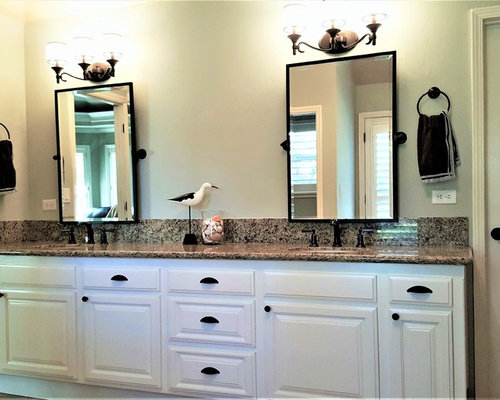 Bathroom Remodel Fresno bracy master bathroom remodel fresno, ca. 93720
