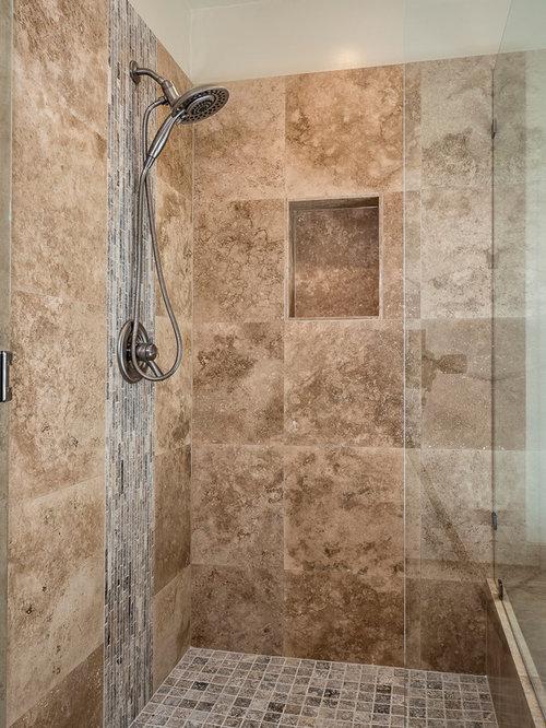 huntington bathroom remodel gainesville, florida
