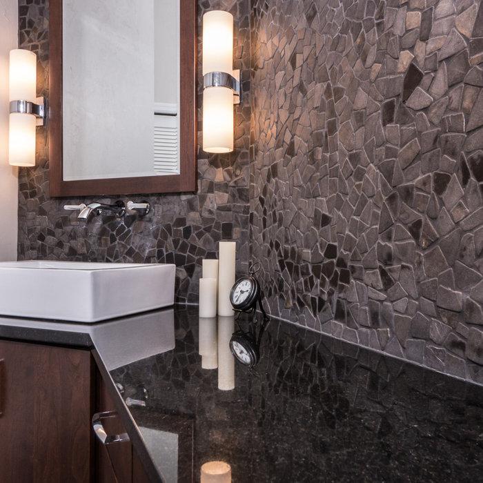 Bathroom Remodel - Hawthorne, FL