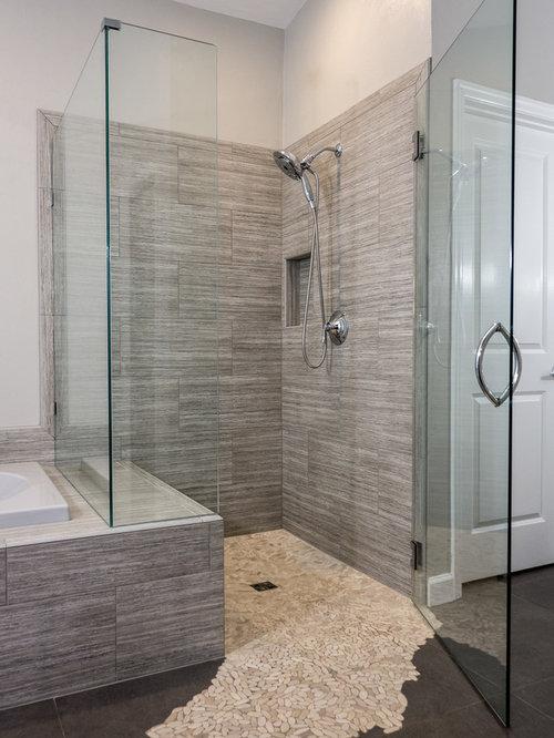bathroom remodel gainesville fl