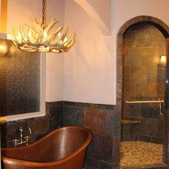 Bathroom Faucets Edmond Ok graco roofing & construction, llc - edmond, ok, us 73013