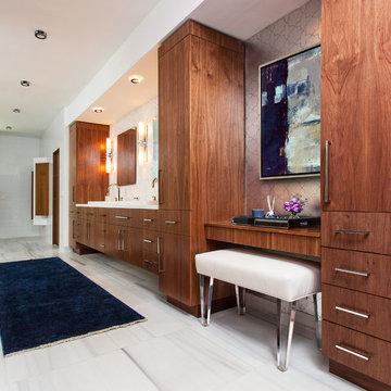 Master Bathroom Remodel in Miami