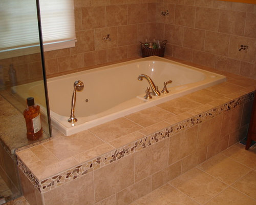 Master Bathroom Remodel In Monmouth County NJ