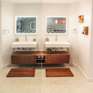 Master Bathroom Remodel in Pasadena