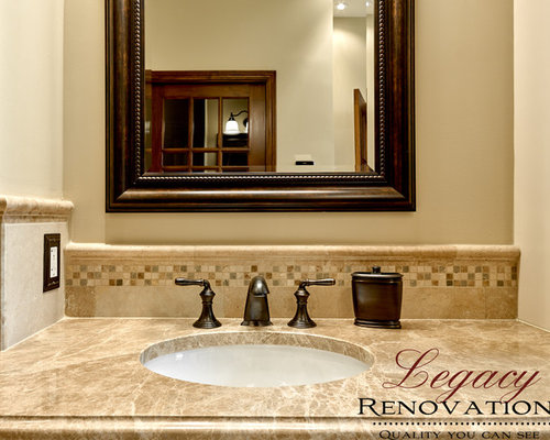 Bathroom Remodeling Lawrenceville Ga lawrenceville ga luxurious master bathroom remodel