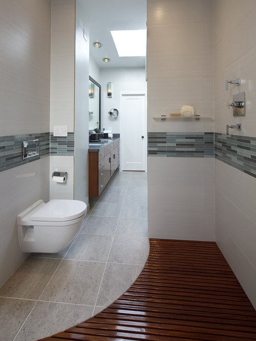 Saveemail Mark Newman Design Master Bathroom Remodel