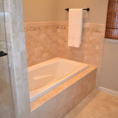 Bathroom Remodeling Peoria Il schultz remodeling inc. - east peoria, il, us 61611