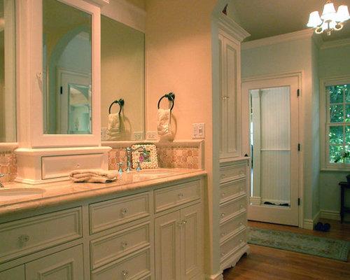 Bathroom Renovation/Remodeling Portfolio