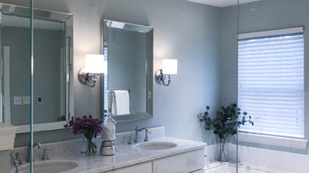 Master Bathroom Remodeling in West Chester, PA