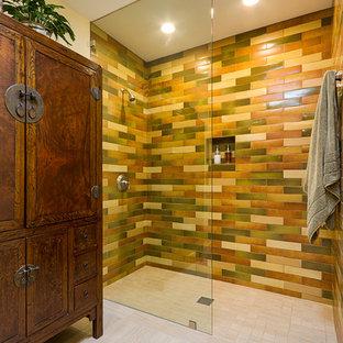 Master Bathroom Renovation in Fairfield