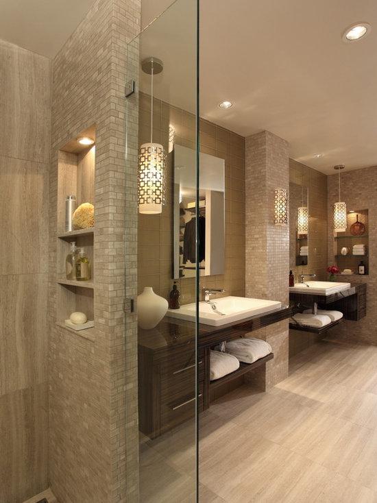 saveemail rabaut design associates. Interior Design Ideas. Home Design Ideas