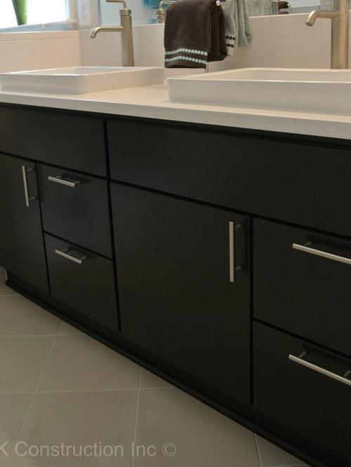 bertch bath cabinets houzz