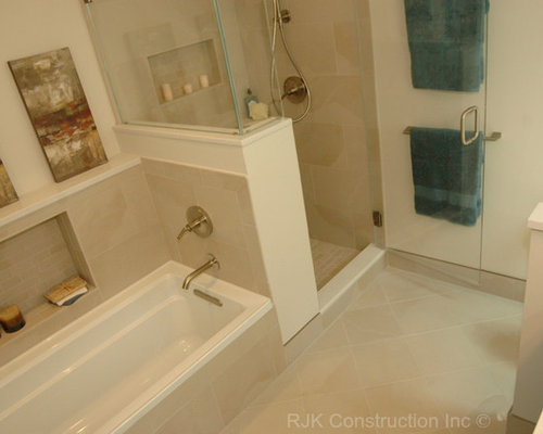 shower silestone ideas pictures remodel and decor