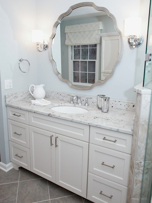 Dynasty Omega Bathroom Cabinets Ideas Pictures Remodel And Decor