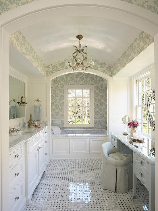 Superb SaveEmail. RLH Studio. 6 Reviews. Master Bathroom