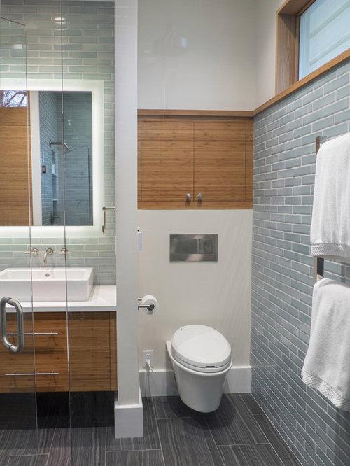 Modern Louisville Bathroom Design Ideas Remodels Photos