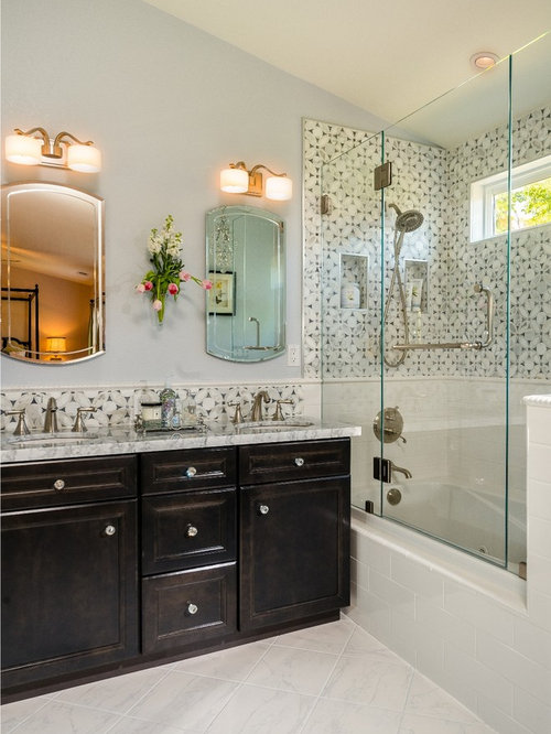 60 Homedepot Bathroom Design Ideas & Remodel Pictures | Houzz
