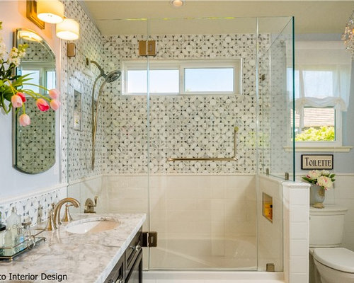 Best Homedepot Bathroom Design Ideas & Remodel Pictures | Houzz