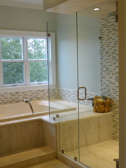Corian Shower Base Houzz