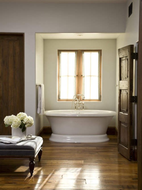 Bain Ultra Freestanding Tub | Houzz