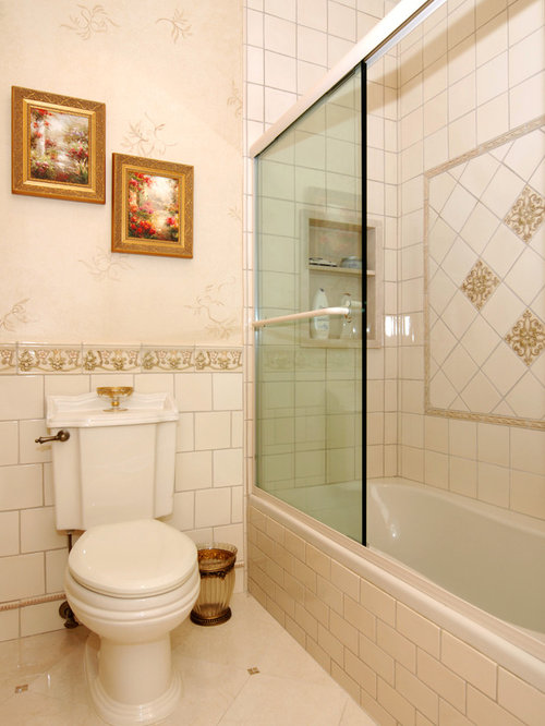 Half Glass Tub Home Design Ideas Pictures Remodel And Decor