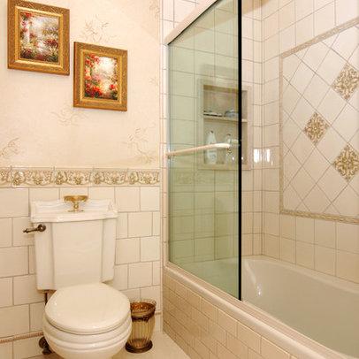 Home Gallery Bathroom Essenza Bianco Tiles Kitchen