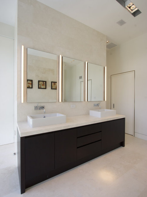 Master Bathroom Vanities Home Design Ideas, Pictures, Remodel and