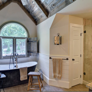 Stone City Kitchen And Bath Raleigh Reviews