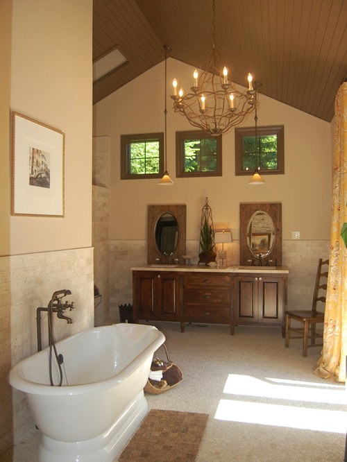 saveemail right arm construction 34 reviews master bedroombathroom remodel - Master Bedroom With Bathroom Design
