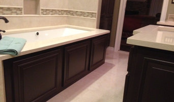 Ordinaire Best 15 Cabinet And Cabinetry Professionals In Yonkers, NY | Houzz