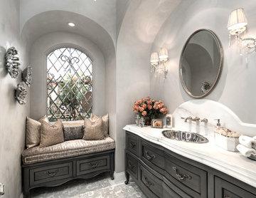 Master Designer Fratantoni Design is a World Renowned Architecture Firm!
