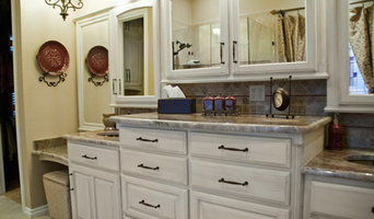 Best General Contractors In Norman Ok Houzz