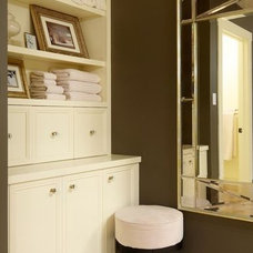 Bathroom by Veranda Estate Homes & Interiors