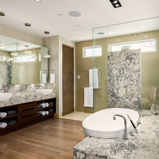Master Retreat/Open Concept Ensuite