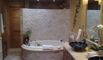 Bathroom Design Albuquerque best kitchen and bath designers in albuquerque | houzz