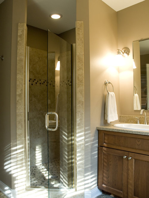 Bathroom Shower Ideas Home Design Ideas, Pictures, Remodel