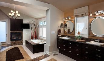 Best Home Improvement Professionals In Avon Park FL