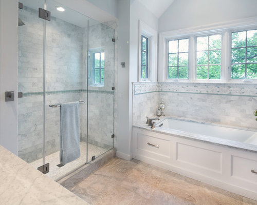 Fantastic Bathroom Rentals Cost Thick Gray Bathroom Vanity Lowes Square Ada Bathroom Stall Latches Natural Stone Bathroom Tiles Uk Old Cleaning Out Bathroom Exhaust Fan WhiteHome Depot Bathroom Images Access Panel Ideas, Pictures, Remodel And Decor