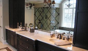 Contact. Constance Mitchell Design. 3 Reviews. Milwaukeeu0027s Creative Kitchen,  Bath ...