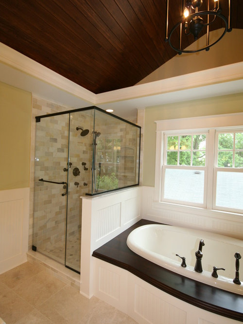 wood flooring for bathroom classic traditional 21690