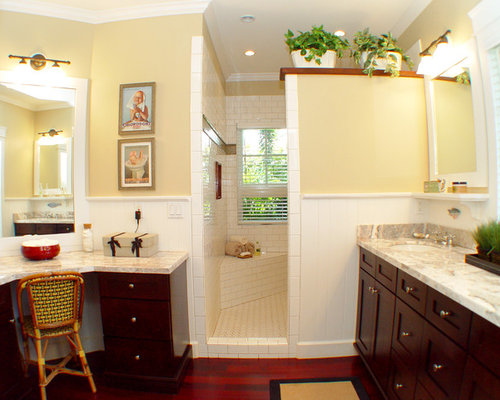 Showers Without Doors Home Design Ideas Pictures Remodel