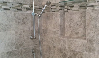 Bathroom Remodeling Newnan Ga best kitchen and bath fixture professionals in newnan, ga | houzz
