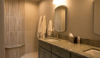Bathroom Fixtures Tacoma best interior designers and decorators in tacoma, wa | houzz