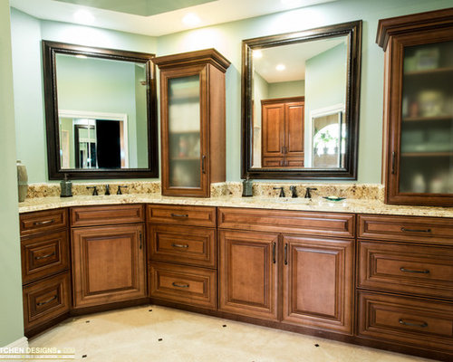 Https Www Facebook Com Pages Kitchen Bath And Closets