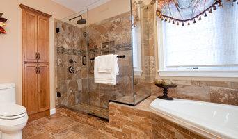 McGowan Bathroom