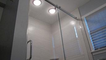 Mechanicsburg Bathroom