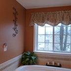 Fiberglass base tile walls in wauwatosa wi - Bathroom remodeling mechanicsburg pa ...