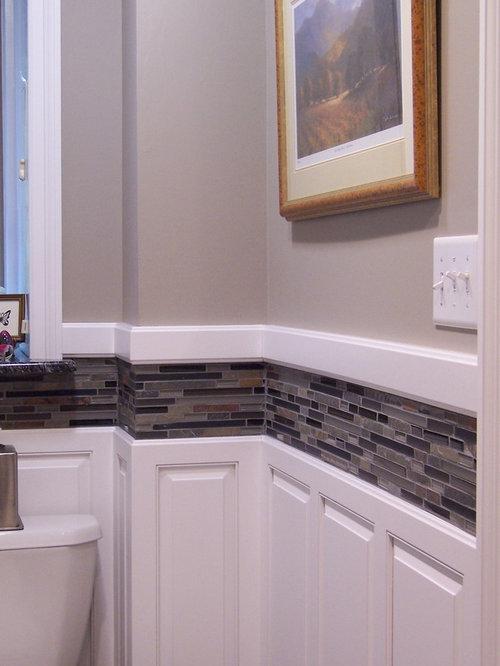 Traditional Kitchen Bath Media PA