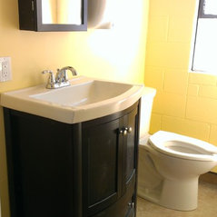 High Quality Plumbing Llc Woburn Ma Us 01801
